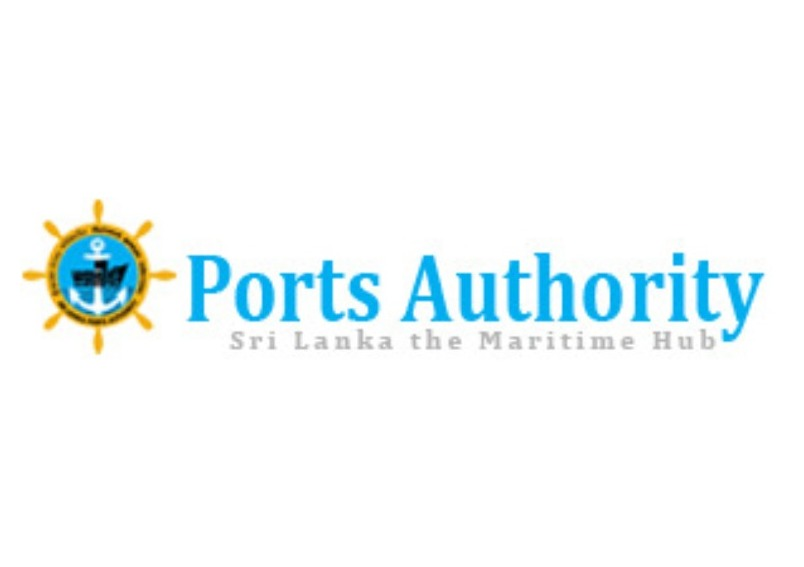 12. PROPOSED WORKSHOP BUILDING COMPLEX FOR SRI LANKA PORTS AUTHORITY