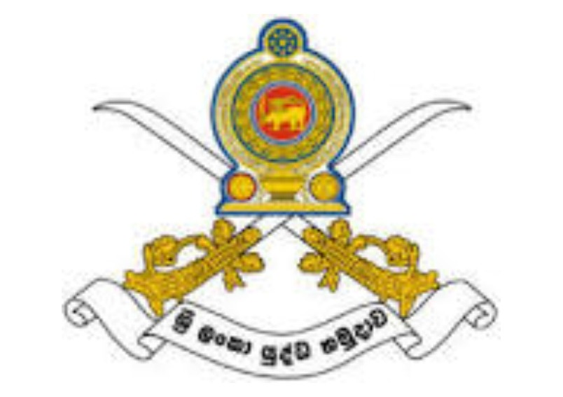 15.PROCUREMENT OF TACTICAL RADIO COMMUNICATION EQUIPMENT FOR UPGRADING AND MODERNIZATION OF SRI LANKA ARMY RADIO COMMUNICATION SYSTEM (STAGE 1)